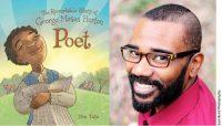 Don Tate Author Poet