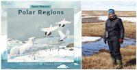 Cathryn Sill Polar Regions
