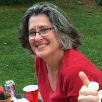 Kathy Landwehr
