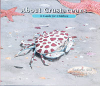 About Crustaceans