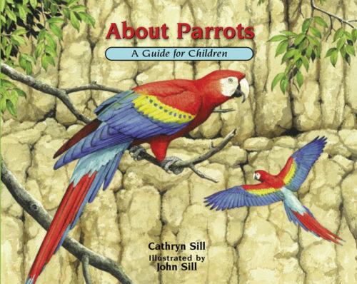 About Parrots
