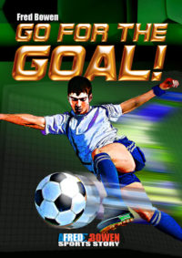 Go For The Goal