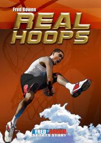Real Hoops