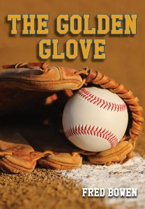 The Golden Glove