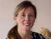 Alice Ratterree
