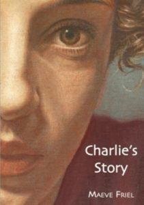 Charlies Story
