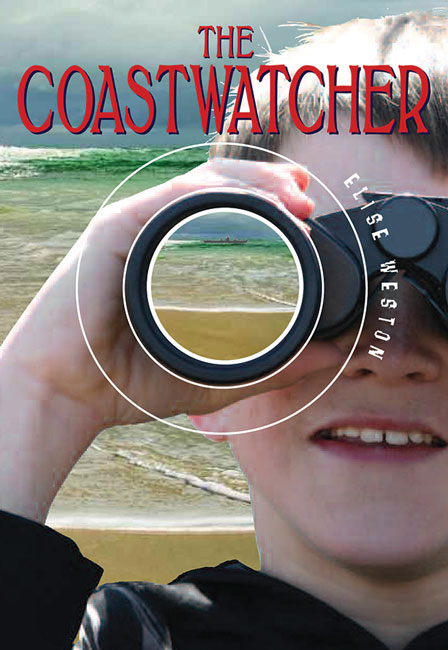 Coastwatcher