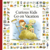 Curious Kids Go on Vacation