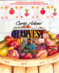 Curtis Aikens Guide to the Harvest