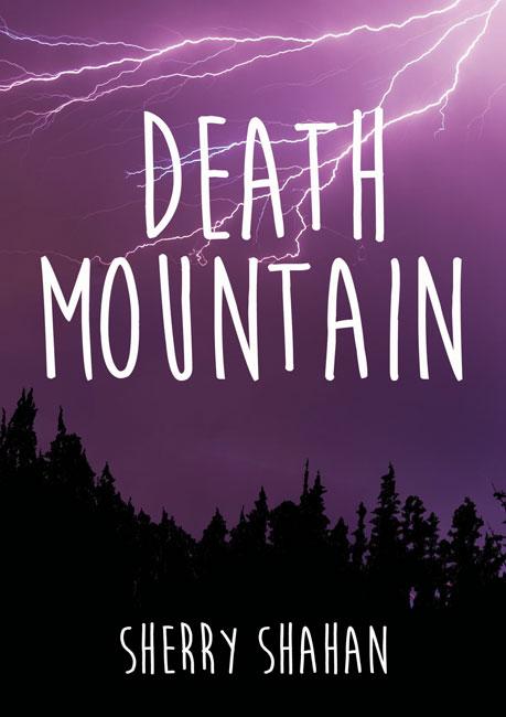 Death Mountain