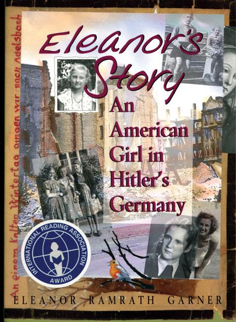 Eleanors Story