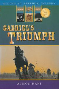 Gabriels Triumph