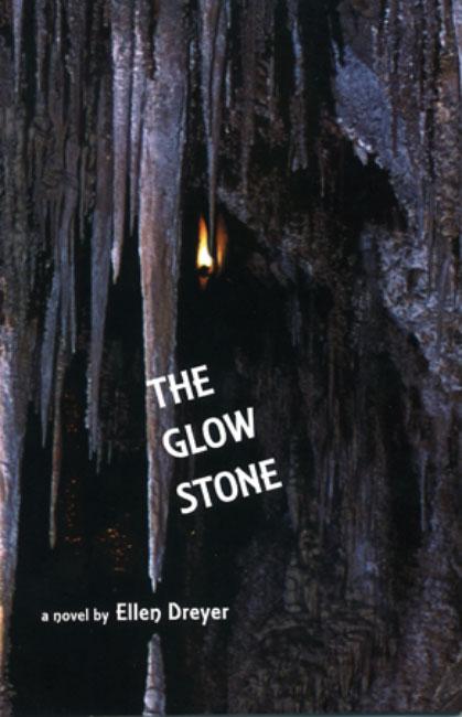 The Glow Stone