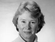 Kathryn Galbraith
