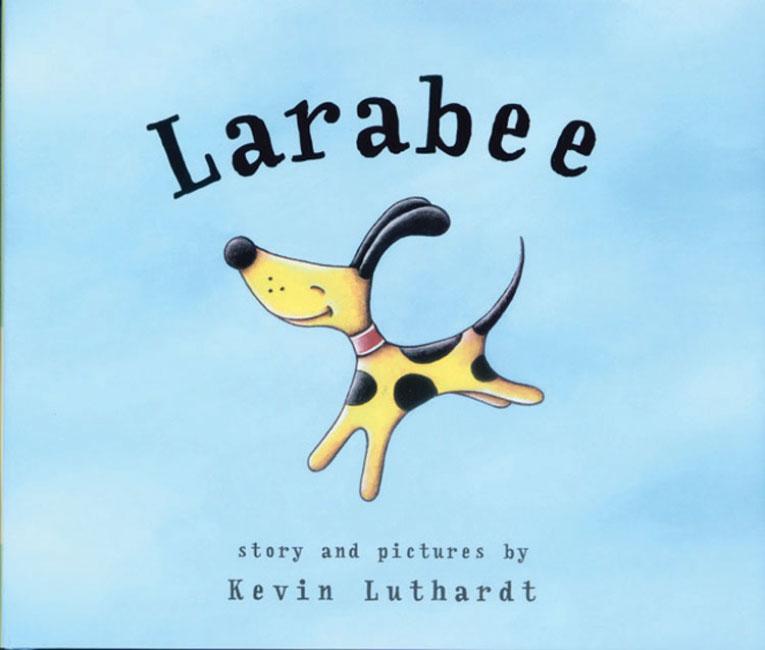 Larabee