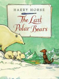 The Last Polar Bears