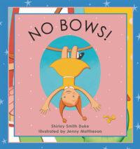 No Bows