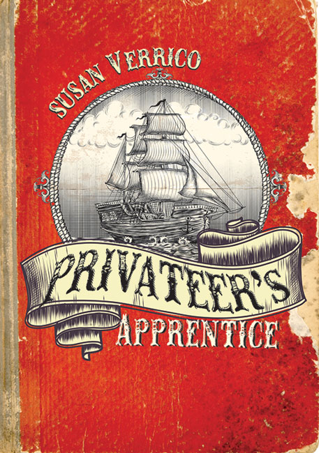 Privateers Apprentice