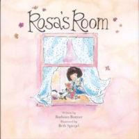 Rosas Room