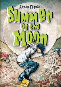 Summer on the Moon