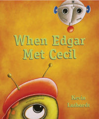 When Edgar Met Cecil