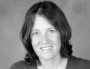 Alison Randall