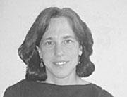 Anne Capeci