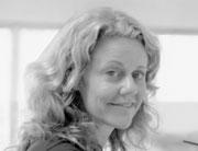 Beth Spiegel