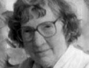 Celestine Sibley