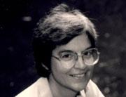 Doris Gove