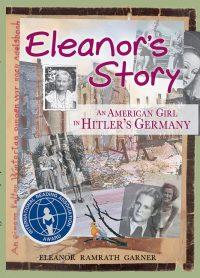 Eleanor's Story