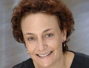 Ellen Dreyer