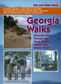 Georgia Walks