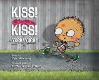 Kiss Kiss Yuck Yuck PB