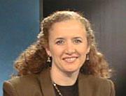 Sharon Humiston
