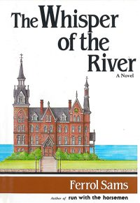 The Whisper of the River