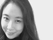 Grace Zong
