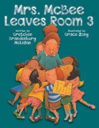 Mrs McBee Leaves Room 3