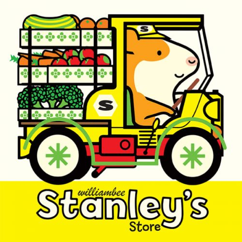 Stanleys Store