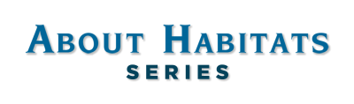 About Habitats series header