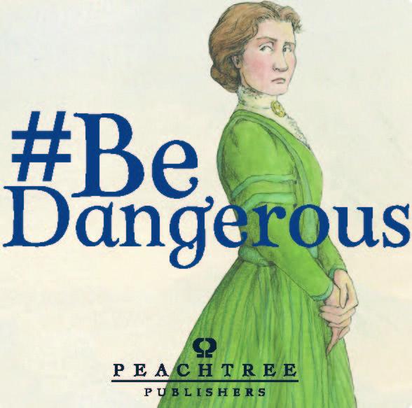 Dangerous-Jane-ButtonSMCampaign.jpg