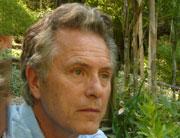 Jim LaMarche