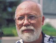 Robert Meganck