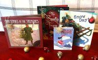 Holiday Gift Guide Christmas Holiday
