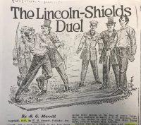 1917-A.G.-Morrill-Abraham-Lincolns-Political-Career.jpg