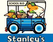 Stanleys School
