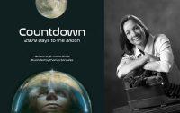 Suzanne Countdown