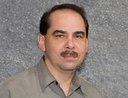 Thomas Gonzalez