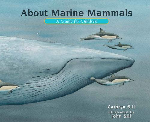 About Marine Mammals