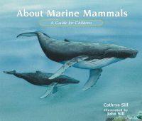 About Marine Mammals PB